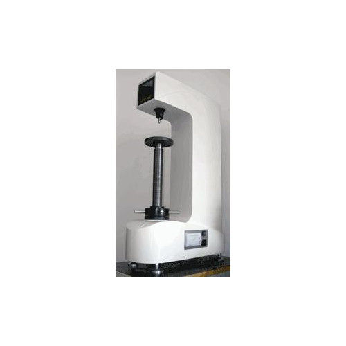 Tall Frame Digital Rockwell Hardness Tester RH-450H