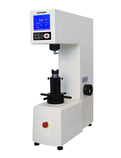 Digital Superficial Rockwell Hardness Tester RH-300
