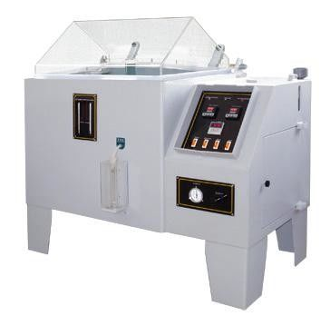 Environmental Salt Spray Test Chamber with Digital Display / Time Controller